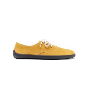 Barefoot Be Lenka City - Mustard 36