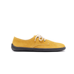 Barefoot Be Lenka City - Mustard 39