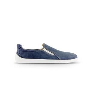 Barefoot Be Lenka Eazy - Navy 36