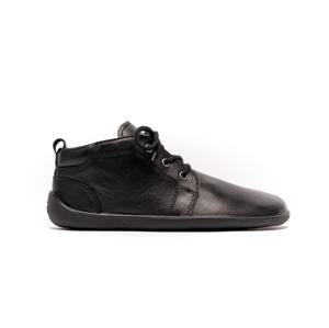 Barefoot Be Lenka Icon celoroční - Black 44