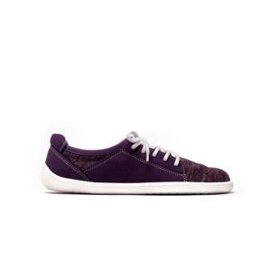 Barefoot tenisky Be Lenka Ace - Purple 39