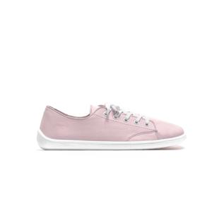 Barefoot tenisky Be Lenka Prime - Light Pink 34