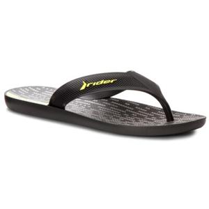 Bazénové pantofle Rider 11073 Materiál/-Velice kvalitní materiál