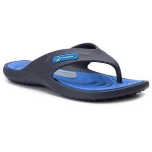 Bazénové pantofle Rider 82564 Materiál/-Velice kvalitní materiál