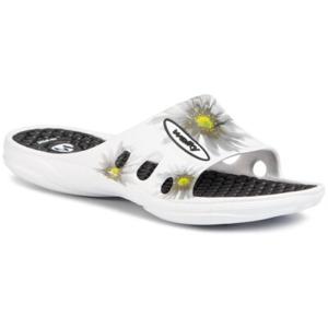 Bazénové pantofle Walky WP50-8527 Materiál/-Velice kvalitní materiál