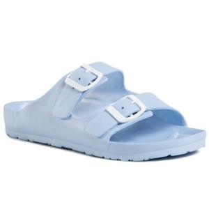 Bazénové pantofle Walky WP50-8644 Materiál/-Velice kvalitní materiál