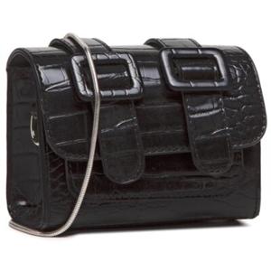 Dámské kabelky DeeZee EBG13308 Ekologická kůže
