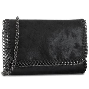 Dámské kabelky Jenny Fairy RC17829 Ekologická kůže