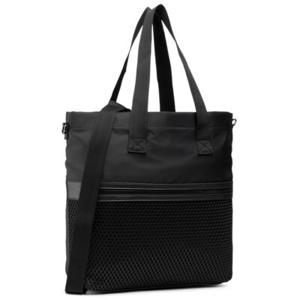 Dámské kabelky Jenny Fairy RC18348 Textilní materiál