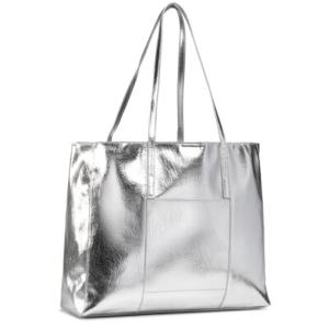 Dámské kabelky Jenny Fairy RC18475 Ekologická kůže