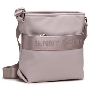 Dámské kabelky Jenny Fairy RC18493 Ekologická kůže