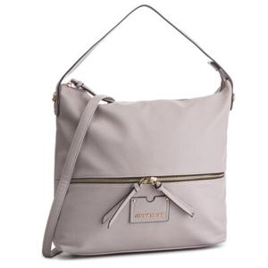 Dámské kabelky Jenny Fairy RX0044 Ekologická kůže