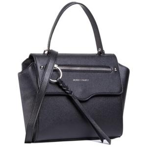 Dámské kabelky Jenny Fairy RX0722 Saffiano