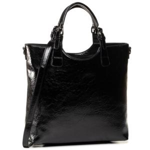 Dámské kabelky Jenny Fairy RX1392 Ekologická kůže