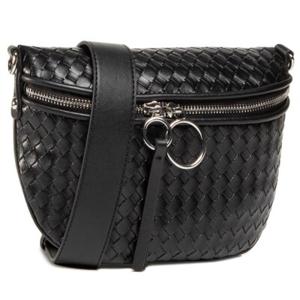 Dámské kabelky Jenny Fairy RX1463 Ekologická kůže