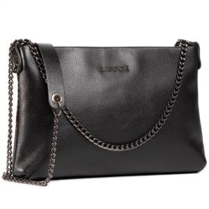Dámské kabelky Lasocki VBRT-521