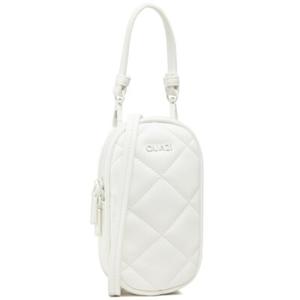 Dámské kabelky Quazi RX90028 Ekologická kůže