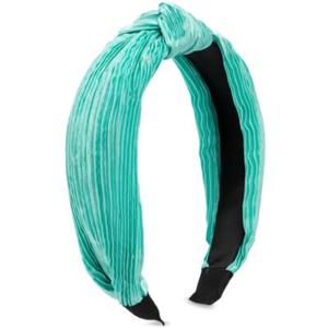 Doplňky do vlasů ACCCESSORIES 1WA-027-SS20 Textilní materiál