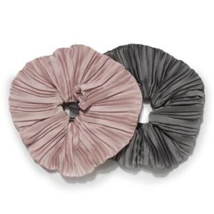 Doplňky do vlasů ACCCESSORIES 1WE-008-SS20 Textilní materiál