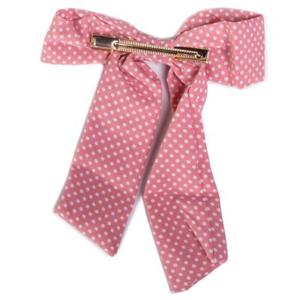 Doplňky do vlasů ACCCESSORIES 1WE-015-SS20 Textilní materiál