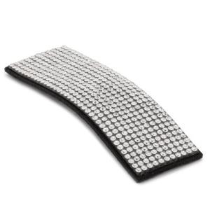 Doplňky do vlasů DeeZee 1WE-009-AW20 Velice kvalitní materiál