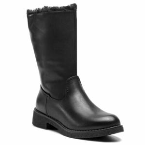 Kotníkové boty Jenny Fairy WS16371-15 Ekologická kůže /-Ekologická kůže