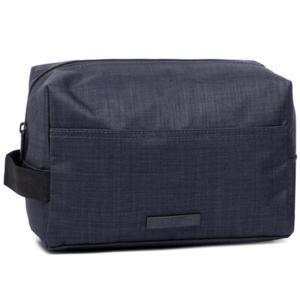 Pánské tašky Lanetti BMK-S-014-11-03 Textilní materiál