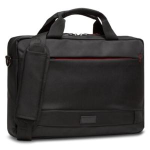 Pánské tašky Lanetti BMM-S-060-10-05 Textilní materiál