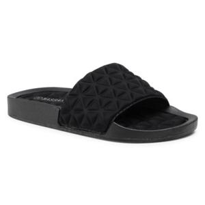 Pantofle Bassano WSS20255-02 Látka/-Látka