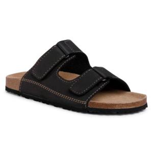 Pantofle GO SOFT 174005 Látka/-Látka