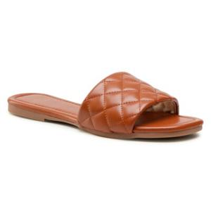 Pantofle Jenny Fairy LS5398-06 Ekologická kůže /-Ekologická kůže