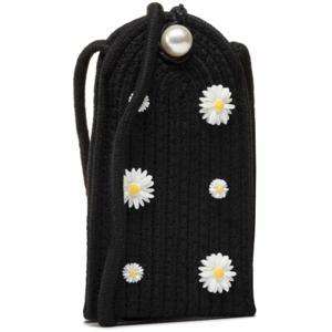 Pouzdra Jenny Fairy 4W1-049-SS21 Textilní materiál