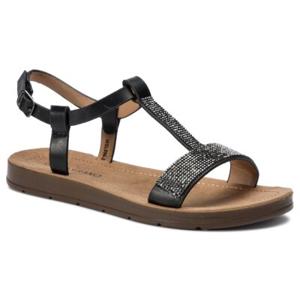 Sandály Bassano WSL996-22 Materiál/-Velice kvalitní materiál