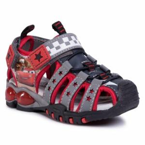 Sandály Cars CP44-5095DCARS Ekologická kůže /-Ekologická kůže