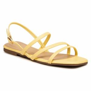 Sandály Jenny Fairy WS5529-04 Ekologická kůže /-Ekologická kůže