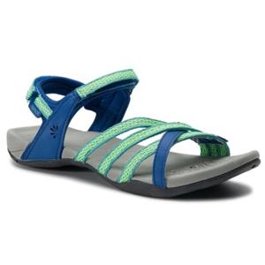 Sandály Sprandi CH-121458 Ekologická kůže /-Ekologická kůže