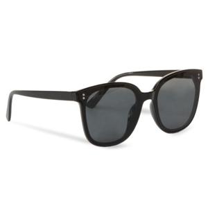 Sluneční brýle ACCCESSORIES 1WA-061-SS21 Plastik