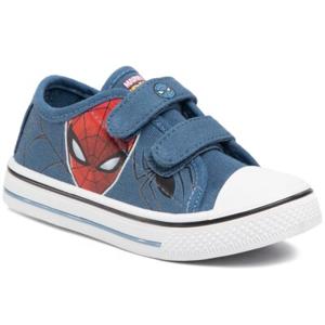Tenisky Spiderman CP40-44SPRMV Látka/-Látka